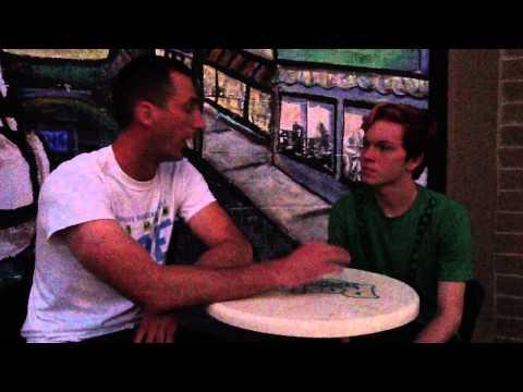 YDS Summer in the D: Joe McHugh Follow-Up Interview
