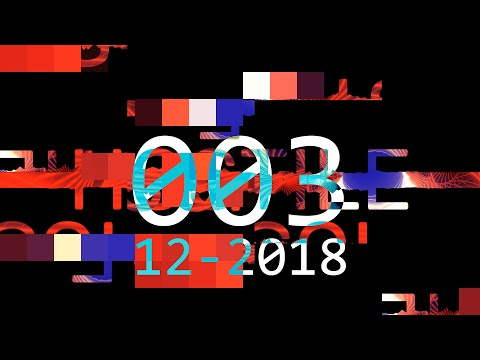 NEW JUMP UP DNB Mix 2019 - HOSTILE