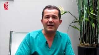Liposuzione con lipofilling del seno - Intervista col Dr. Francesco Malatesta