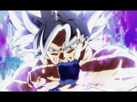 dragon ball super 130
