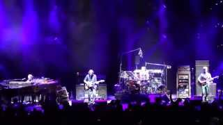 Phish - You Enjoy Myself - 7/5/14 - SPAC, Saratoga Springs, NY