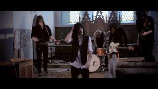 "Follow My Lead - ""Shadowalker""  Official Music Video"