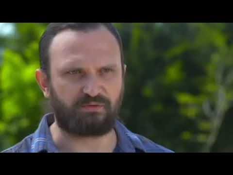 Elif - Final de Temporada 2 thumbnail