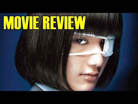 Another (Live Action) - Movie Review
