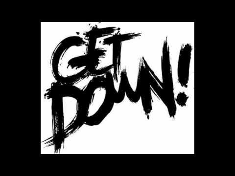 Playdead - Get Down [HD] (Free download in description)