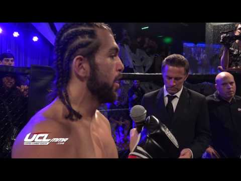 UCL 10 26 2016 Fight 12