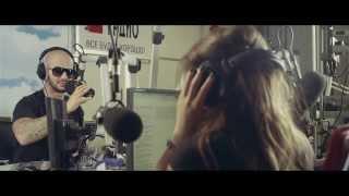 Джиган feat. Лоя - Береги любовь ( Премьера клипа, HD )