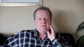 Shoulder (Chronic) Pain Cured: N-BAR Method
