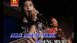 Lagu Makassar - Julei Rikau