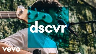 Declan McKenna - Get Right (Jennifer Lopez - Cover) (Live) - Vevo dscvr @ The Great Escape 2016