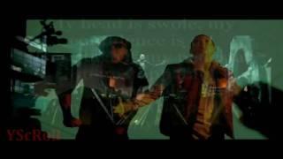Drop The World    Lil Wayne feat  Eminem Official HD Video