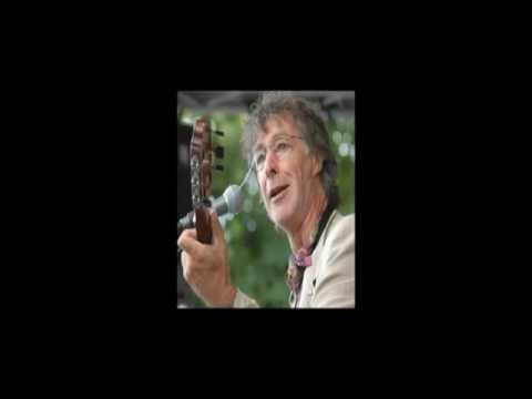 Banjo : banjo chords dirty old town Banjo Chords or Banjo Chords ...