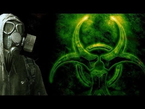 EVOLUTION OF VIRUS - Deadliest Viruses in the World, New Education Documentary HD