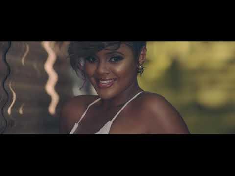 Mimi Mars - KODOO (Official Video)