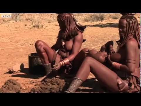Doku Deutsch Hd Lebende Wüste   Namibia Doku