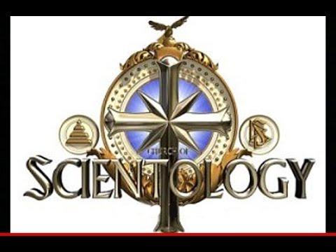 SECRET  SOCIETIES  &  OCCULT  ABUSE  (Pt.1)