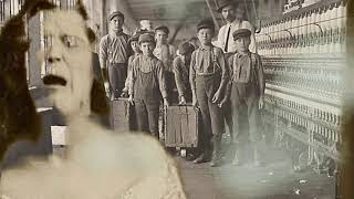 """The Cotton Mill Ghost - A """"true"""" story"""