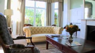 Isle Of Wight Accommodation - Albert Cottage Hotel.mp4