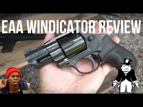 budget-revolver-review:-the-eaa-windicator-.38-special/.357-magnum-review-(and-score)