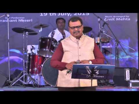 Dekha Na Hai Re Socha Na Hai Re by Dr.Saket Mathur