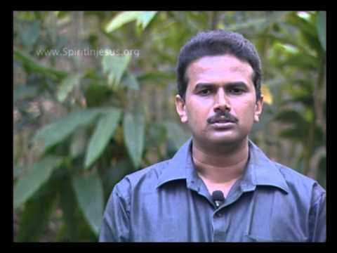 Full Download] Bro Anil Kumar Testimony 3gp