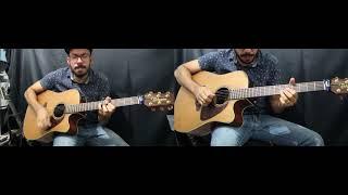 Baixar JP Oliveira | Cem Mil | Violão Cover | Gusttavo Lima