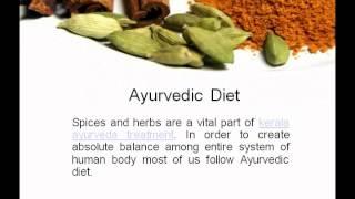 Safe Weightloss Program With Kerala Ayurveda Treatment