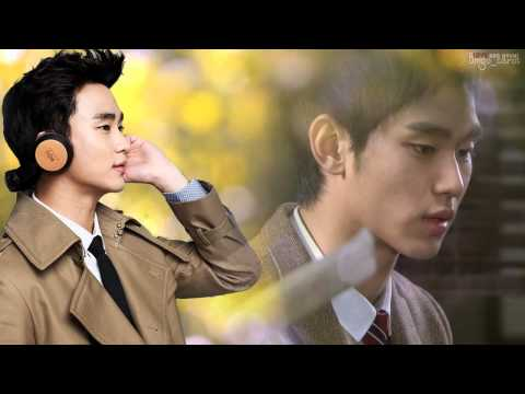 Another way (Piano version) - Kim Soo Hyun