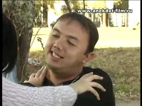 Порно видео -
