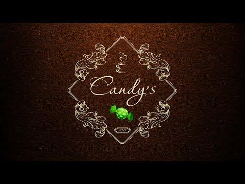 Магазин Кэндис в Туапсе: конфеты, шоколад, чай, кофе, подарки, упаковка для подарков