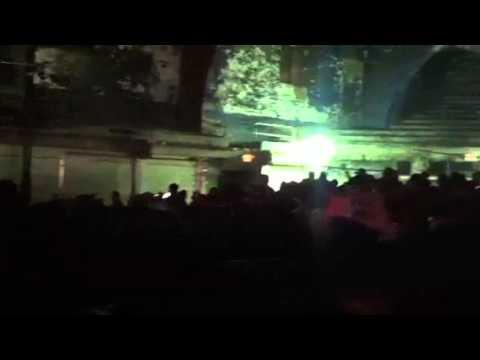 Beatles 50th Anniversary Washington Coliseum 2014