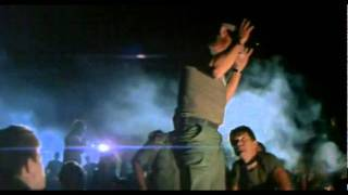Apocalypse Now Original Theatrical Mocie Trailer (1979)