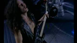 Queensrÿche - I Don