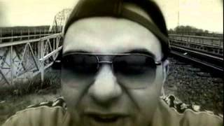 Electric Rudeboyz - Nie Ma Lekko