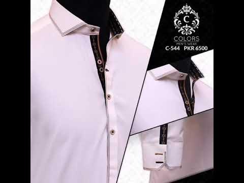 839f565fd4 Men Shalwar kameez Designs 2019