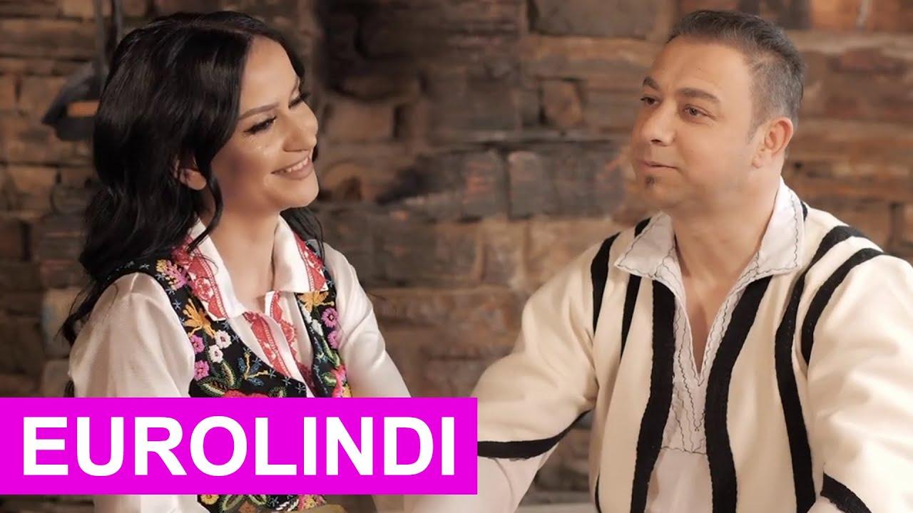 Download Govi Reka & Astrit Zikolli - Mori qik te pojata ( Eurolindi & Etc ) 2021