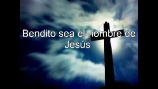 El doctor que dio la gloria a Dios letra (Chiclow)