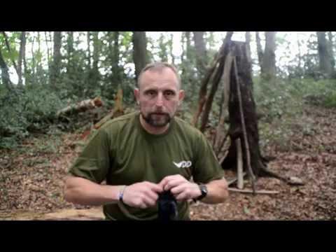 dd travel hammock  u0026 3x3 tarp review  part 1   hikers haul of survival   youtube dd travel hammock  u0026 3x3 tarp review  part 1   hikers haul of      rh   youtube