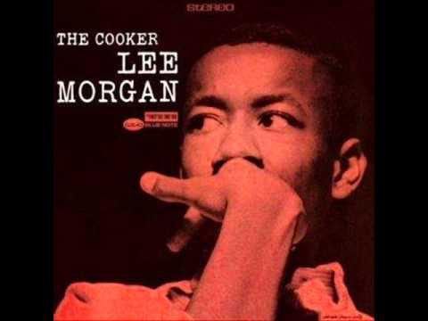 Lee Morgan Just one of those things