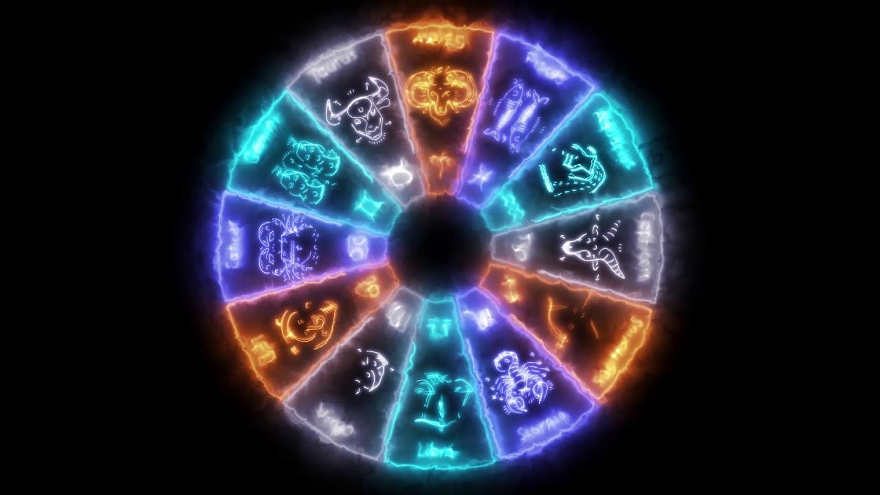 Ramalan Zodiak Bintang Januari