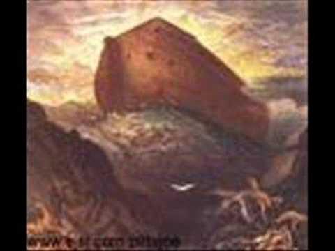 Kaczmarski - Arka Noego