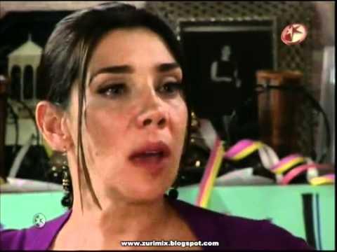 Dailymotion   Final De Teresa Capitulo 151 Parte 3   Un Vídeo De Cine Y Televisión
