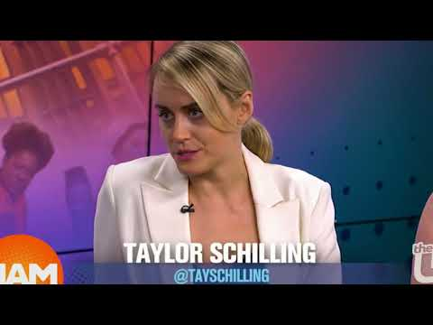 Orange is the new black SEASON 6  2018 Taylor Schilling, Dasha and Kate