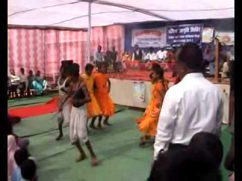 bilaspur girls Khalsa girls hrsecschool,dayal bandh,bilaspur (cg) pin495001 07752-230978, 9300620188 25 km 30101014012415 to 30101014012814 b021.