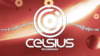 Rowpieces - Dearly Missed - Celsius Recordings