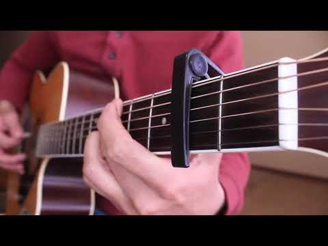 Die From A Broken Heart - Maddie & Tae | Acoustic Guitar Cover - Karaoke