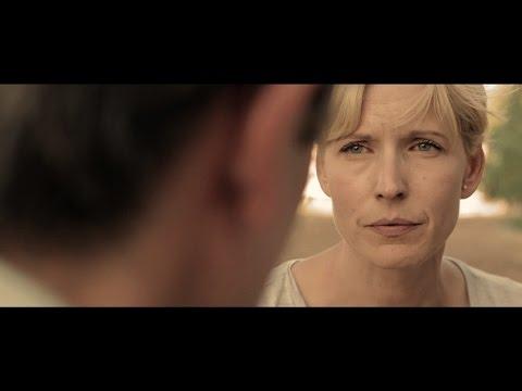 Canon Eos 70D - Short Film - Deathless (HD)