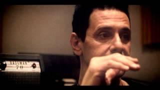 Es Unico In Ears - Ricardo Mollo