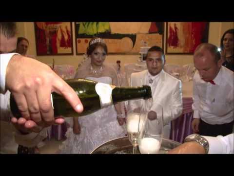 svadba bitola 2011