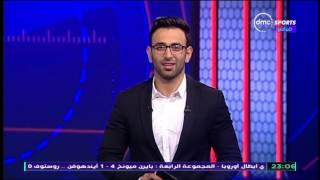 فيديو| فايق عن «مجموعة مصر»: تأتى الرياح بما لا تشتهى السفن